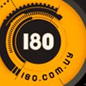 180.com.uy